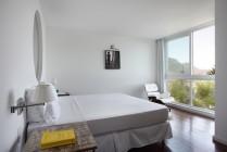 Le Corbusier Suite
