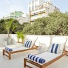 Penthouse of Boutique Apartment Ipanema