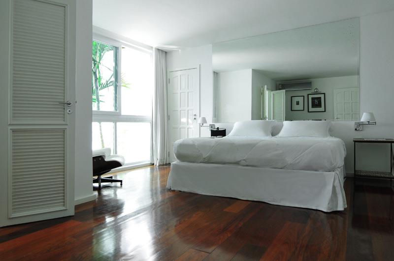 Calatrava Suite