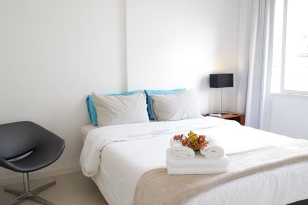 Charming-Apartment-Arpoador2