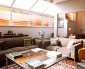 Design Penthouse Leblon (4)