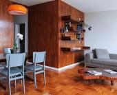 aluguel de apartamento 2 quartos Ipanema