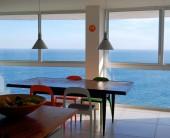 02 Vista Cozinha