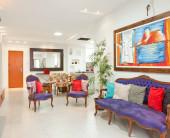 Apartamento Carin Copa-3